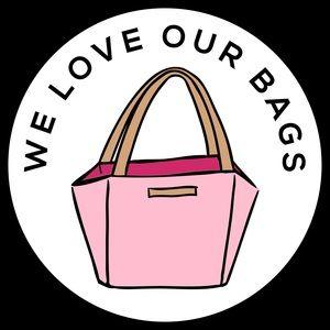 weloveourbags